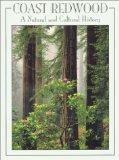 博客來外文館>Coast Redwood