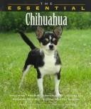 The Essential Chihuahua