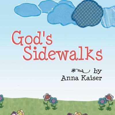 God's Sidewalks
