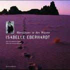 Isabelle Eberhardt. ...