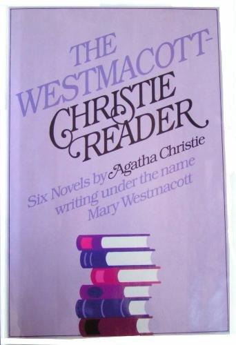 The Westmacott-Chris...