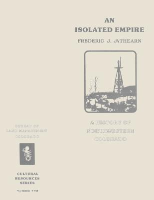 An Isolated Empire