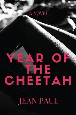 Year of the Cheetah
