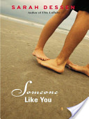 Someone Like You (re...