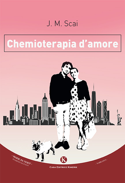 Chemioterapia d'amore