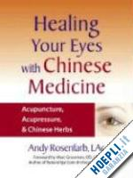 Healing Your Eyes wi...