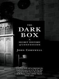 The Dark Box