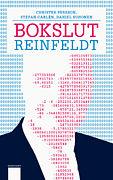 Bokslut Reinfeldt