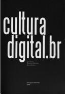 Cultura digital.br