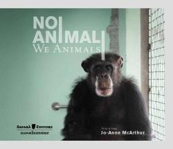 Noi animali - We Animals