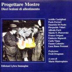 Progettare Mostre