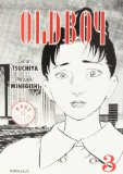 Old Boy #3 (de 3)