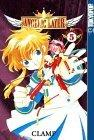 Angelic Layer, Book 5