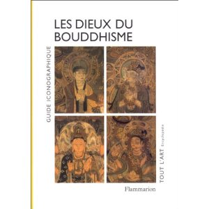 Les Dieux du Bouddhisme
