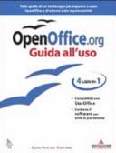 OpenOffice. Guida al...