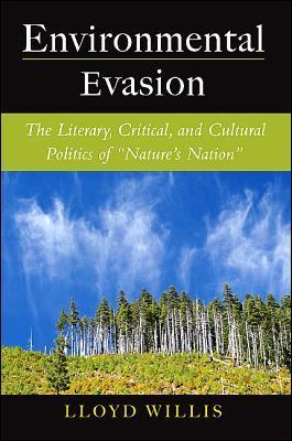 Environmental Evasion