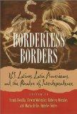Borderless Borders Cl