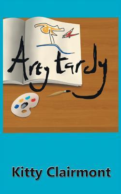 Arty Tardy