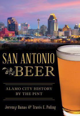 San Antonio Beer