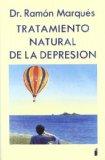 Tratamiento natural de la depresión