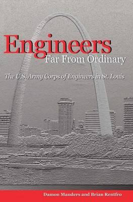 Engineers Far from Ordinary