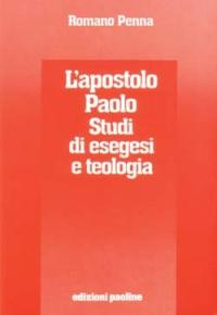 L' apostolo Paolo
