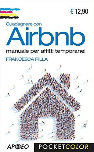 Guadagnare con Airbn...