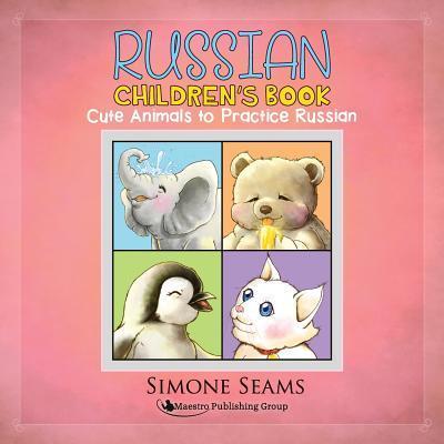 Russian Children's B...