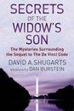 Secrets of the Widow's Son