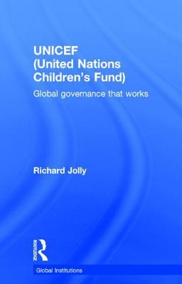 UNICEF (United Nations Children's Fund)