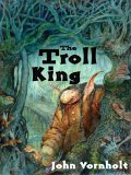 The Troll King