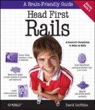 Head First Rails