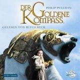 Philip Pullmann