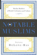 Notable Muslims
