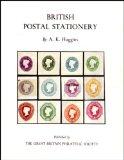 British Postal Stationery