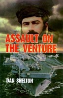 Assault on the Venture
