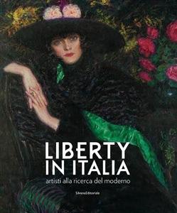 Liberty in Italia