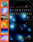 Van Nostrand's Scientific Encyclopedia 2 Volume Set