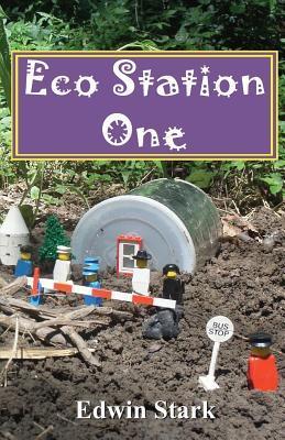 Eco Station One