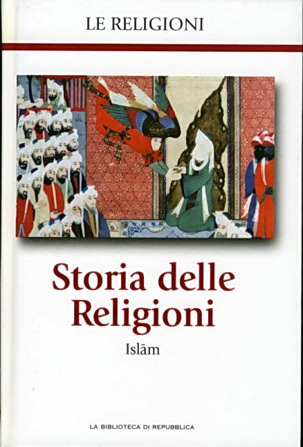 Storia delle Religioni: Islam