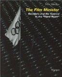 The Film Minister