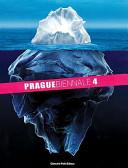 Prague Biennale 4/Prague Biennale Photo 1
