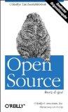 Open Source - kurz &...