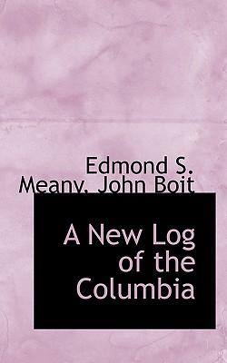 A New Log of the Columbia