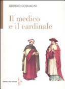 Il medico e il cardinale