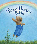 Tiny Bear's Bible, B...