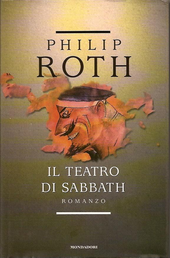 Il teatro di Sabbath