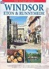 Windsor, Eton and Runnymede