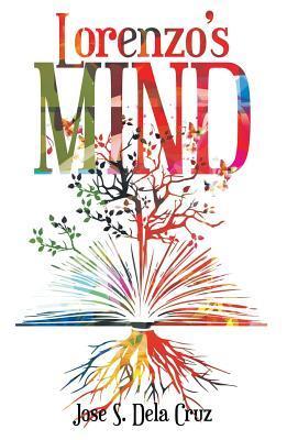 Lorenzo's Mind