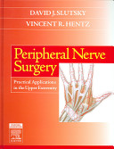 Peripheral Nerve Surgery